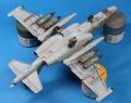 ART-MODEL/Звезда 1/72 Су-25