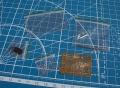 Обзор ABM Models 1/72 МП-1 - синяя птица