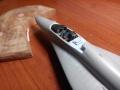 Звезда 1/72 МиГ-29 новый