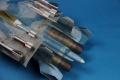 Hasegawa 1/72 Су-33