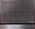 Обзор SS-model фототравление для Bismarck 1/700