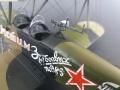 ICM 1/48 По-2ВС