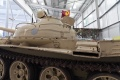 The Tank Museum Bovington, Dorset, Great Britain