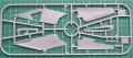 Обзор Modelsvit 1/72 Су-17М3