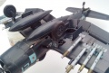 Hasegawa 1/48 F4U-5N Corsair