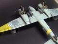 ICM 1/48 Юнкерс 88 А-5