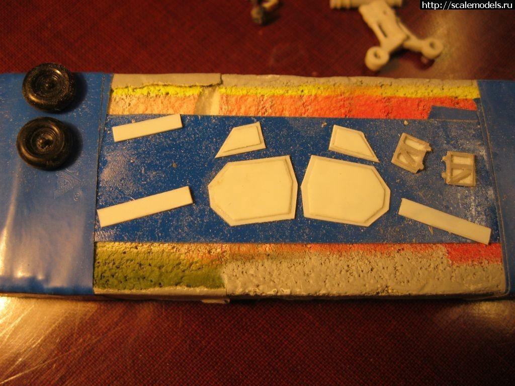 #1355729/ SUD Caravelle 01 (1й прототип), лизинг SAS, 1:100, Heller Закрыть окно