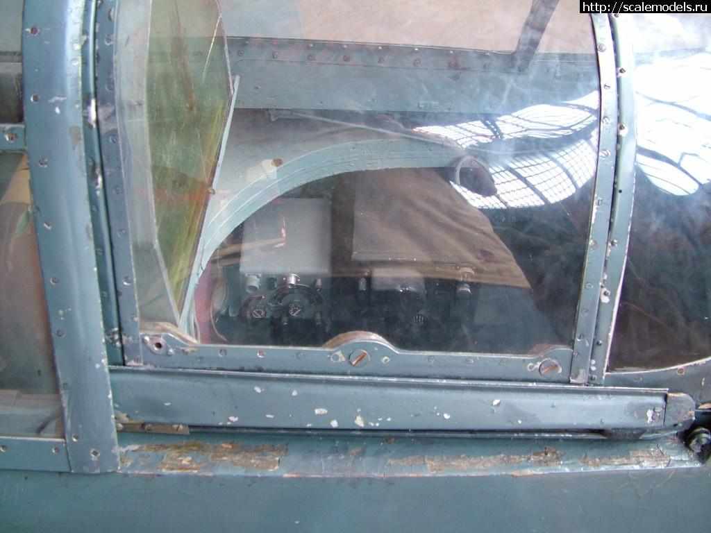 #1363876/ Матчасть Ла-7 - вопросы задавать сюда Закрыть окно