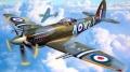 Старт конкурса Строим Вместе: Крылья Британской Империи-2