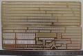 Обзор Trumpeter 1/350 Graf Zeppelin
