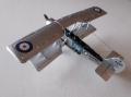 Novo 1/72 Blackburn Shark