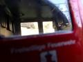 Revell 1/24 Mercedes Atego 1529AF TLF16/25