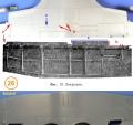 Обзор ICM 1/48 И-16 тип 24