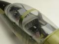Special Hobby 1/48 L-39C Albatros – двойной заказ