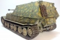 Dragon 6465 1/35 Sd.Kfz.184 Еlefant