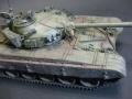 Tamiya 1/35 T-72M1