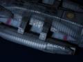 Revell 1/4105 Battlestar Galactica