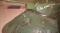 AFV Club 1/35 Т-34-76 обр.1941 - Наконец собрал...