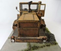 Balaton Modell 1/35 К-700А