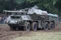 Armada Hobby 1/72 Dana SPG - 152-мм самоходная артиллерийская установка