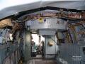 Обзор HELI RESIN KITS 1/72 дополнений для Ка-29