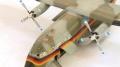 Revell 1/72 C-160 Transall