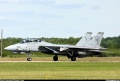 Hasegawa 1/48 F-14D Tomcat GunFighter 160 buno 164601 (2004)