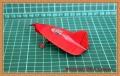 Prop-n-Jet 1/72 Красная Стрела