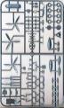 Обзор Звезда 1/48 Bf 109G-6 vs Eduard 1/48 Bf 109G-6 late