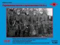 ICM 1/35 Германская пехота в противогазах (1918 г.)