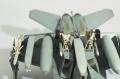 Hasegawa 1/72  EA-18G Growler