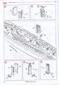 Обзор ICM 1/700 Konig