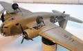 Special Hobby 1/72 B-18 Bolo  - Чемодан с моторчиком