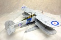 Novo 1/72 Fairey Swordfish