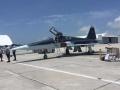AFV Club 1/48 Northrop F-5 Tiger - Третье дыхание истребителя