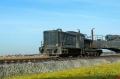 Hobby Boss 1/72 WR-360 C-12 - Немецкий маневровый локомотив