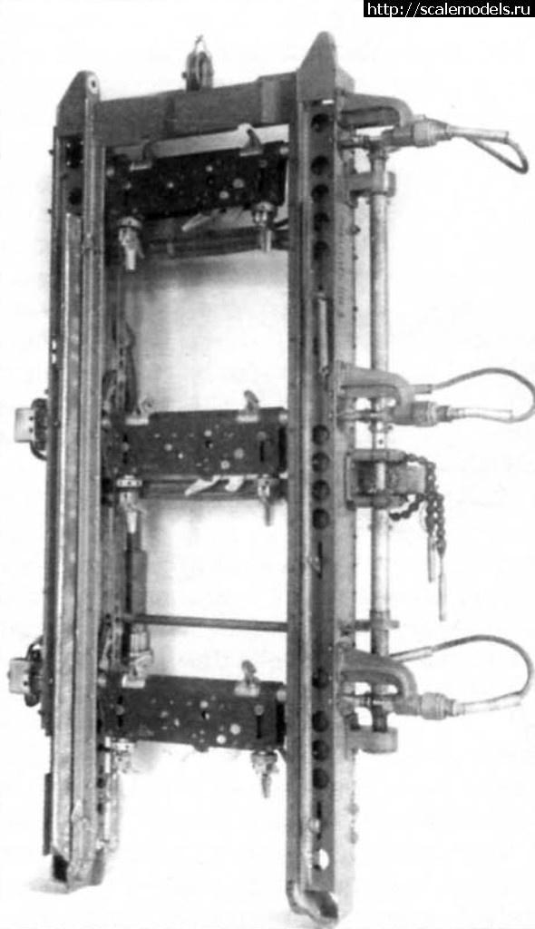 #1371698/ Неман Р-10 1/72 AirKits- ГОТОВ Закрыть окно