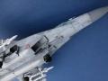 Звезда 1/72 МиГ-29 (9-13)