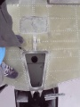 Микро-обзор Mars models 1/72 Як-40 Late