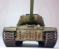 Dragon 1/35 ИС-2 об.1944