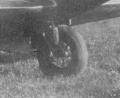 Prop-n-Jet 1/72  Р.Л. Бартини Сталь-6 - А вместо сердца пламенный мотор...