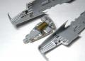 Hobby Boss 1/48 Me-262A-2a/U2