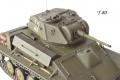 Miniart 1/35 T-80
