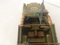 Звезда 1/35 БТР M3 Scout
