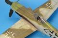 HobbyBoss 1/48 FW-190D-10