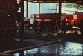 AVD Models  ICM 1/72 АЦ-40, ПНС-110, АР-2 - Прощальный парад