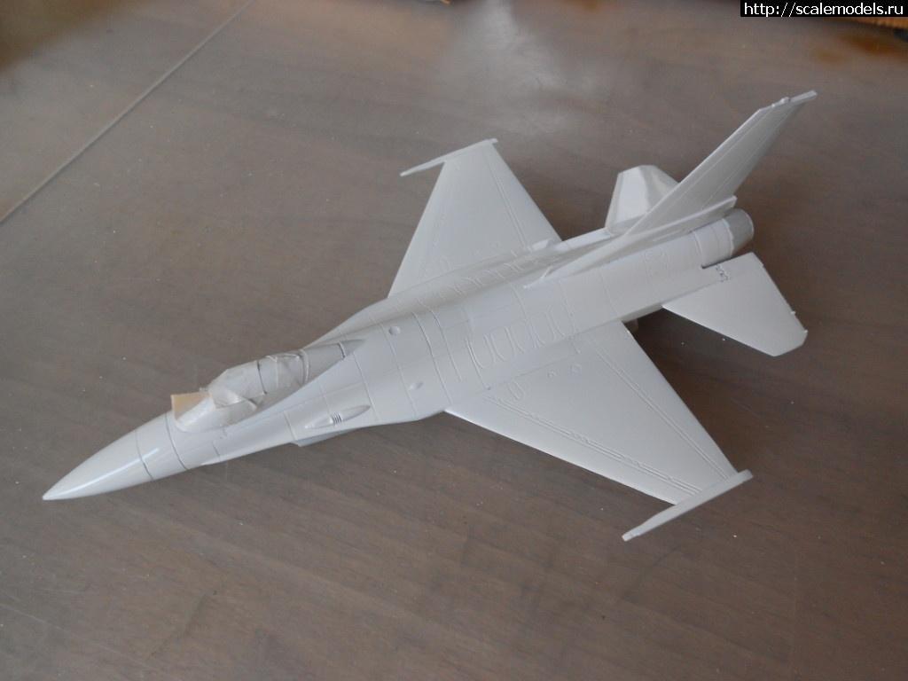 #1381568/ F-16 CP Поддержка ГОТОВО Закрыть окно
