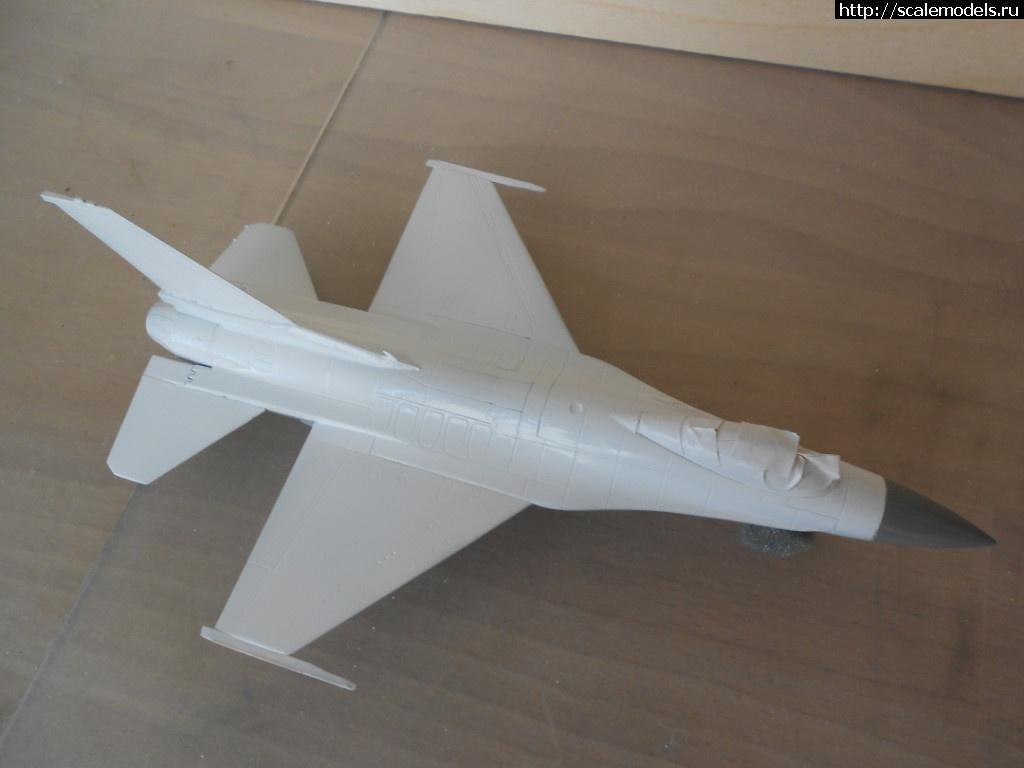#1381894/ F-16 CP Поддержка ГОТОВО Закрыть окно