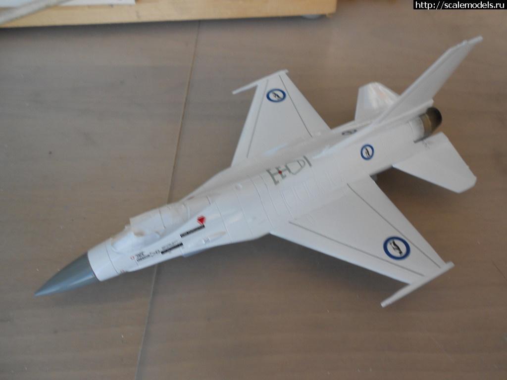 #1383454/ F-16 CP Поддержка ГОТОВО Закрыть окно