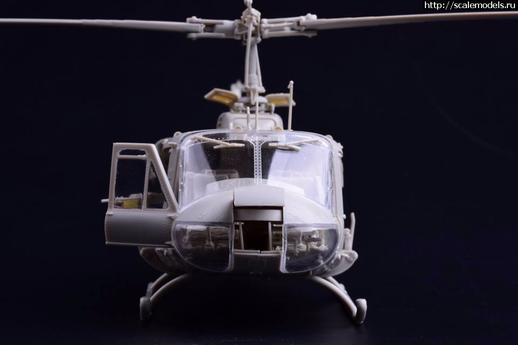 iroquois helicopter with Img 11692 1496042037 18767376 1465046796880935 2760884118134422209 N on Blueprint 01 furthermore Img 11692 1496042037 18767376 1465046796880935 2760884118134422209 n also Model 35613 likewise 408376 also .